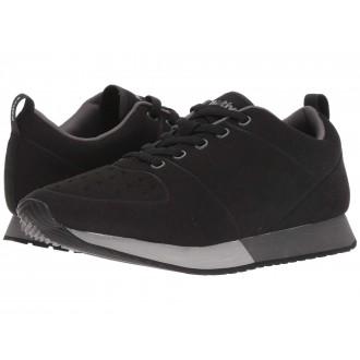 Native Shoes Cornell Jiffy Black/Pigeon Grey/Dublin Grey/Jiffy Rubber