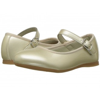 Conguitos IV124090 (Toddler/Little Kid) Pearl