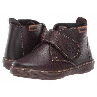 Conguitos II1 25014 (Toddler/Little Kid/Big Kid) Brown