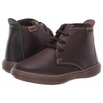 Conguitos II1 25013 (Toddler/Little Kid/Big Kid) Brown