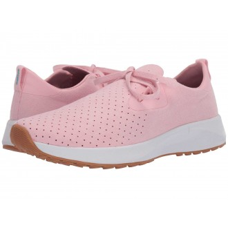 Apollo 2.0 Blossom Pink/Shell White/Shell Rubber
