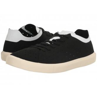 Native Shoes Monaco Low Jiffy Black/Shell White/Bone White