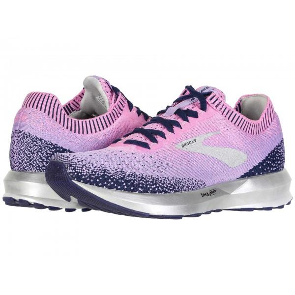 Levitate 2 Lilac/Purple/Navy