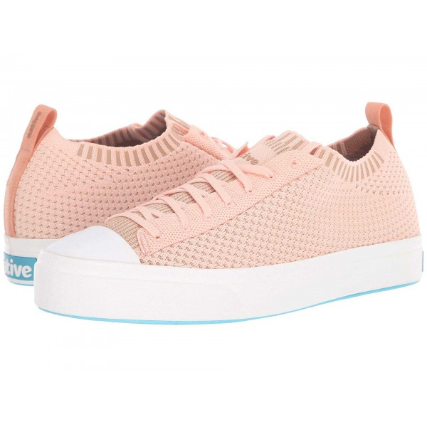Jefferson 2.0 Liteknit Chameleon Pink/Shell White