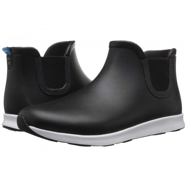 Apollo Rain Jiffy Black/Shell White/Jiffy Black Rubber